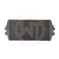 Wagner Tuning Competition Intercooler Kit - BMW 5-Series F10,11/6-Series F012,13/7-Series F01,02