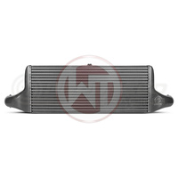 Wagner Tuning Competition Intercooler Kit - Ford Fiesta ST MK7 WZ