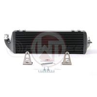 Wagner Tuning Competition Intercooler Kit - Renault Megane 3 Inc GT/RS