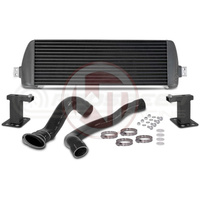 Wagner Tuning Competition Intercooler Kit - Fiat 500 Abarth