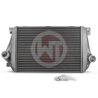 Wagner Tuning Competition Intercooler Kit - VW Amarok 16+ (3.0 TDI)