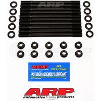 ARP Head Stud Kit - Honda S2000 AP1 (F20)