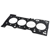 Mountune ICR Head Gasket, 2.3L Ford Ecoboost Focus RS/Mustang
