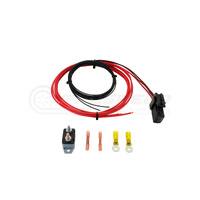 AEM 30 Amp Accessory Hard Wire Relay Kit