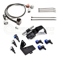 Cobb Tuning Flex Fuel Ethanol Sensor Kit - Subaru STI 07 (5 Pin)