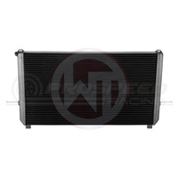 Wagner Tuning Front Mounted Radiator - Mercedes A45/CLA45/GLA45 AMG