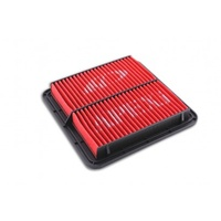 Apexi Power Intake Panel Filter (08+WRX&STI/08-14FXT)
