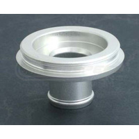 GFB 20mm HOSE ADAPTOR BASE
