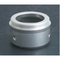 GFB 38mm PIPE-MOUNT BASE