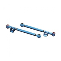 CUSCO Adjustable Rear Lateral Link Rear (WRX 01-07)