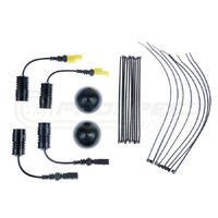 KW Suspensions Electronic Damping Cancellation Kit (DCC Delete) - Audi RS3 8V/TT, TTS, TTRS 8S