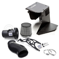 Cobb Tuning Cold Air Intake with Airbox suit Subaru STI (not WRX) My 15-