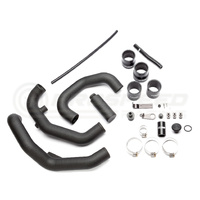 Cobb Tuning Cold Pipe Kit - Subaru STI VA 15-19