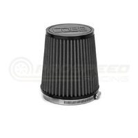 Mazda and Mitsubishi SF Intake Replacement Filter