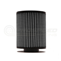 Cobb Tuning High Flow Air Filter - Ford Focus ST LW/LZ 11-18/Focus RS LZ 16-17
