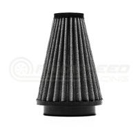 Cobb Tuning Intake Replacement Filter - Ford Fiesta ST WZ 13-18
