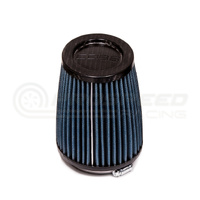 "Cobb Tuning 3"" Intake Replacement Filter - Nissan GTR R35 07-19"