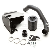 Cobb Tuning Cold Air Intake System - Ford Mustang Ecoboost FM/FN 15-20