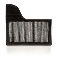 Cobb Tuning High Flow Air Filter - Ford Mustang Ecoboost FM/FN 15-20