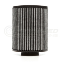 Cobb Tuning SF Intake Replacement Filter - Subaru WRX VA 15-19/Ford Mustang Ecoboost
