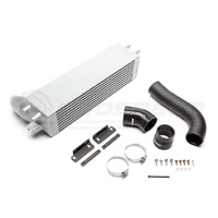 Cobb Tuning Front Mount Intercooler - Ford Mustang Ecoboost FM/FN 15-19