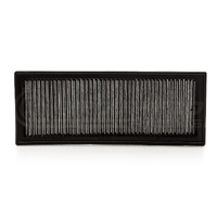 Cobb Tuning High Flow Air Filter - Volkswagen Golf GTI Mk6 08-13