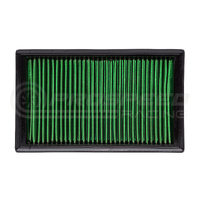 Cobb Tuning High Flow Air Filter - Audi S3 8V/Volkswagen Golf GTI, R Mk7-7.5