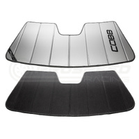 Cobb Tuning Covercraft Sun Shade - Porsche Macan 95B 14-20
