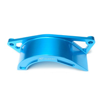 CUSCO Alternator Pulley Cover (86/BRZ)