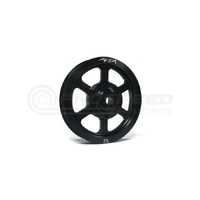 Perrin Crank Pulley 2% R53
