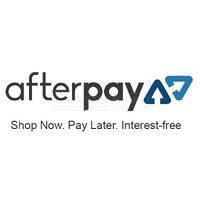 Afterpay Payment $520