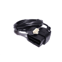 Cobb Tuning Accessport V2B Detachable OBDII Cable