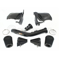 Arma Speed Cold Carbon Intake - BMW M3 F80 14-19/M4 F82-F83 14-19
