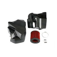 Arma Speed Cold Carbon Intake - BMW 320i E90/E91/E92/E93 05-11
