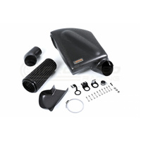 Arma Speed Cold Carbon Intake - BMW X5 E70 07-13