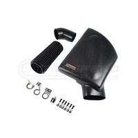 Arma Speed Cold Carbon Intake - BMW 528i F10/F11/F07 10-17