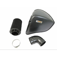 Arma Speed Cold Carbon Intake - Ford Focus LZ 15-18 (1.5T)
