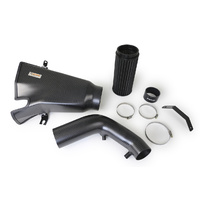 Arma Speed Cold Carbon Intake - Honda S2000 AP1/AP2 99-09