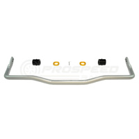Whiteline 33MM Front Sway Bar - Chrysler 300C/Dodge Challenger 3rd Gen/Charger