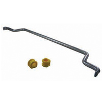 Whiteline 30MM Front Sway Bar - Ford Falcon AU, BA, BF
