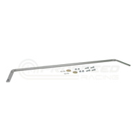 Whiteline 20MM Rear Sway Bar - Ford Fiesta WS, WT/Mazda 2 DE