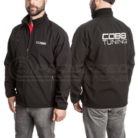 COBB Tuning Team Jacket
