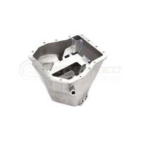 Killer B Performance Cast Oil Pan - Subaru WRX/STI/FXT/LGT (EJ20/EJ25)