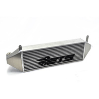 ETS Front Mount Intercooler Core RAW suit Ford Focus RS 2016+