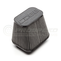 Cobb Tuning SF Intake Replacement Filter - Ford F-150 Raptor 17-20/F-150 17-20 (3.5L V6 Ecoboost)