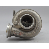 Garrett GT2259 Turbocharger