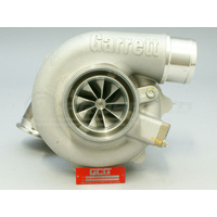 Garrett G25-660 V-Band Inlet/Outlet 0.72a/r