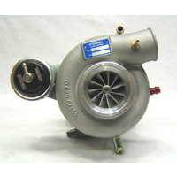 GT Pumps Turbo GTPS04-762GTP suit WRX/STI EJ20/25