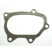 PSR Turbo Gasket suit all Subaru EJ20/EJ25