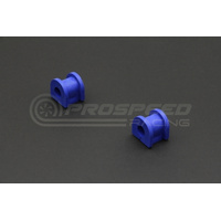 Hardrace 15mm Rear Swaybar Bush - Honda Civic EG, EH, EJ, EK/Integra RC2/CR-V RD1-RD3 97-01